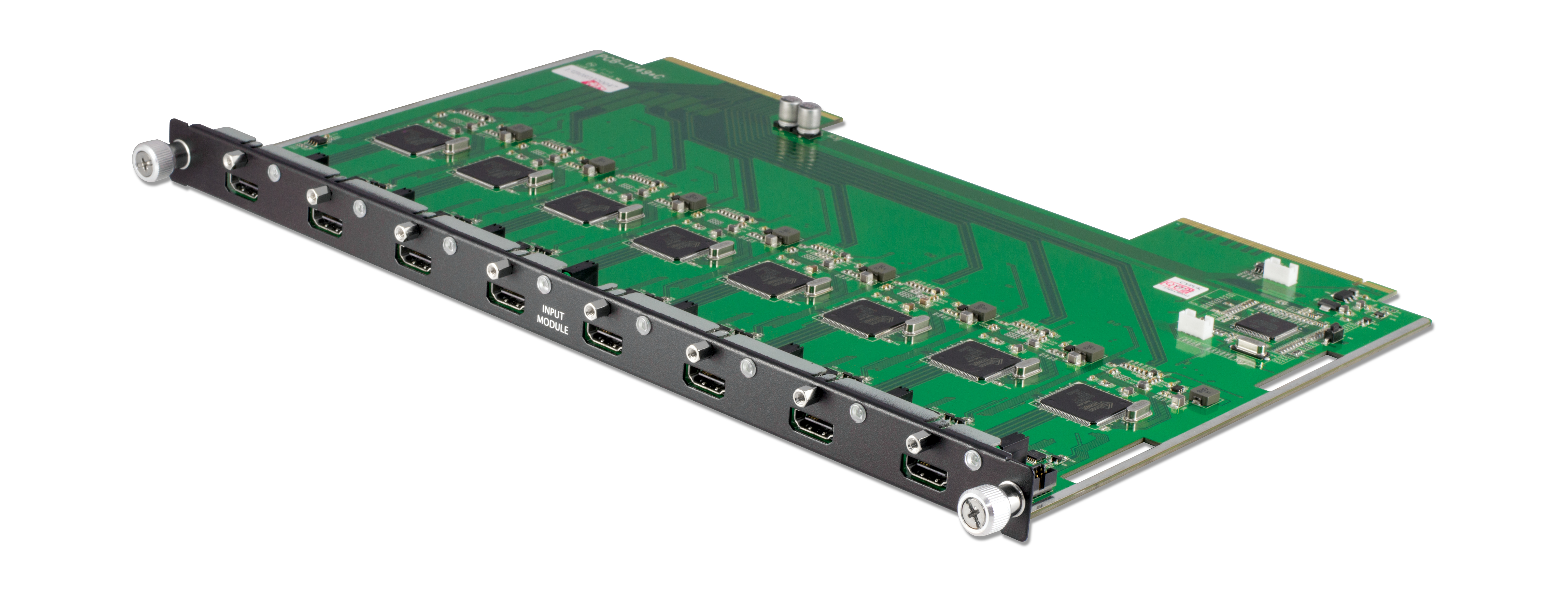 IN-HDMI-8_45_L_Trans копия