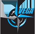 Компания VEGA