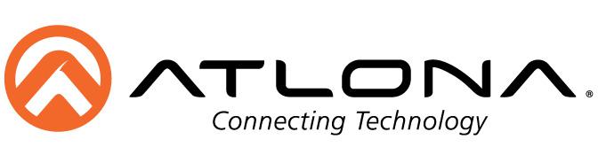 Atlona_logo
