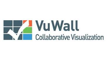 full_VuWall2