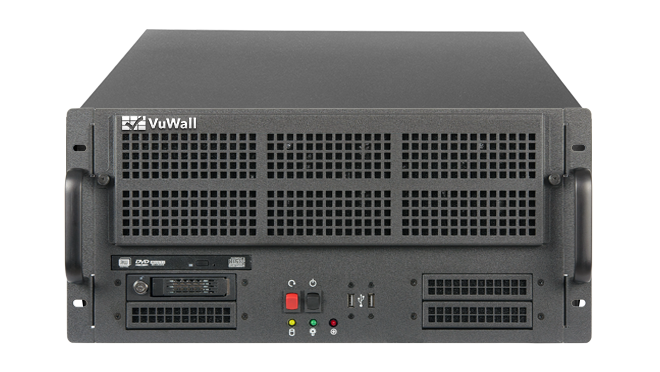 vuwall-technology-vuscape-controller-vs560