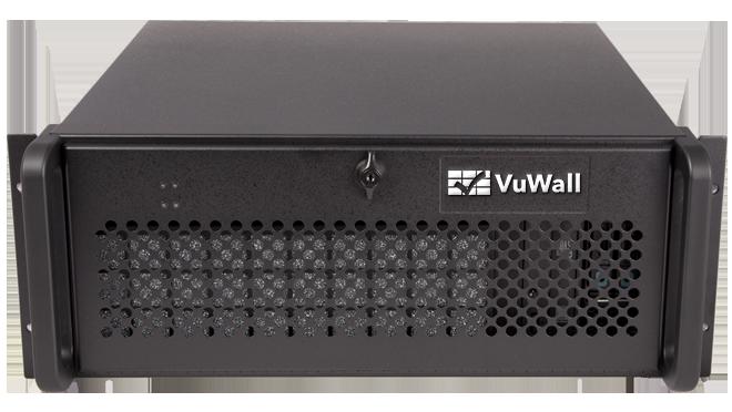 vuwall-technology-vuscape-controller
