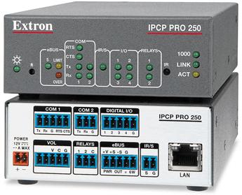 ipcppro250