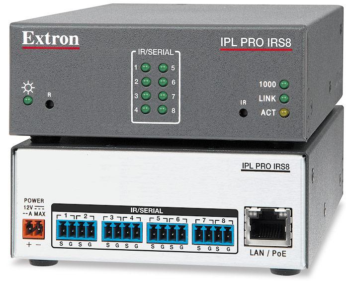iplproirs8-lg