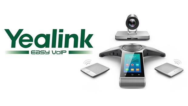 yealink-vc-800-blog-620x350
