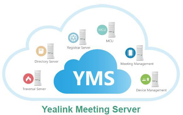 yealink_meeting_server