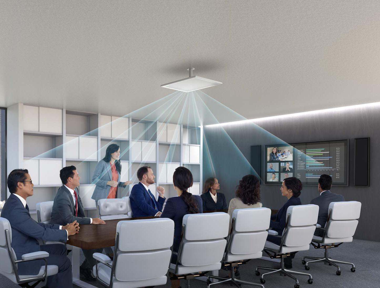 ceiling_beam
