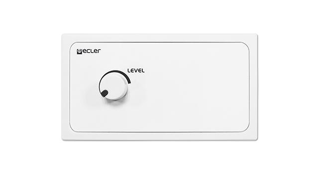 Ecler-WPmH-AT100-Analog-Control-Panel-lr
