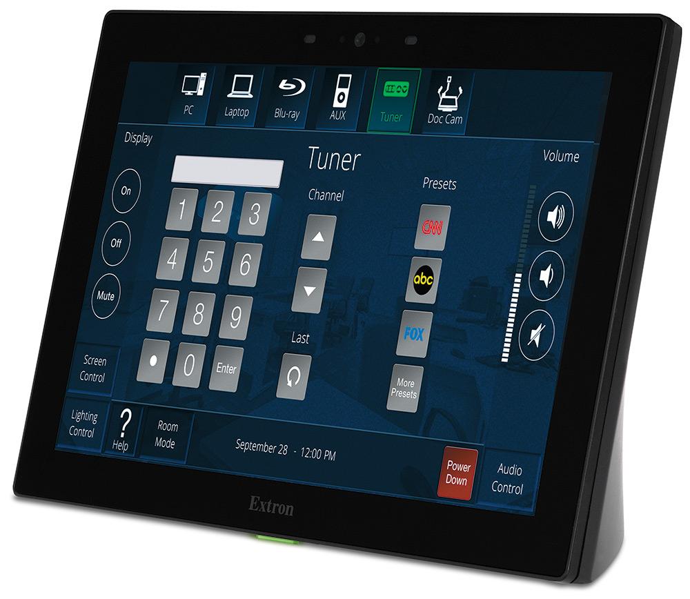 TouchLink Pro 1