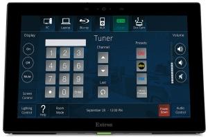 TouchLink Pro 2