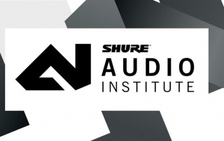 shure_audio_institute_art_center-header-shure_eu_2016