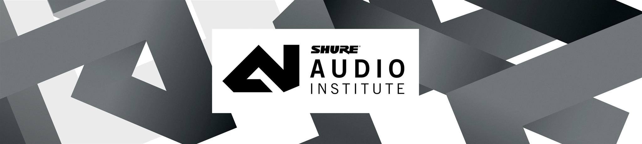 shure_audio_institute_art_center-header-shure_eu_2016