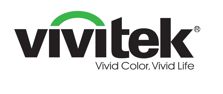 Vivitek-Logo