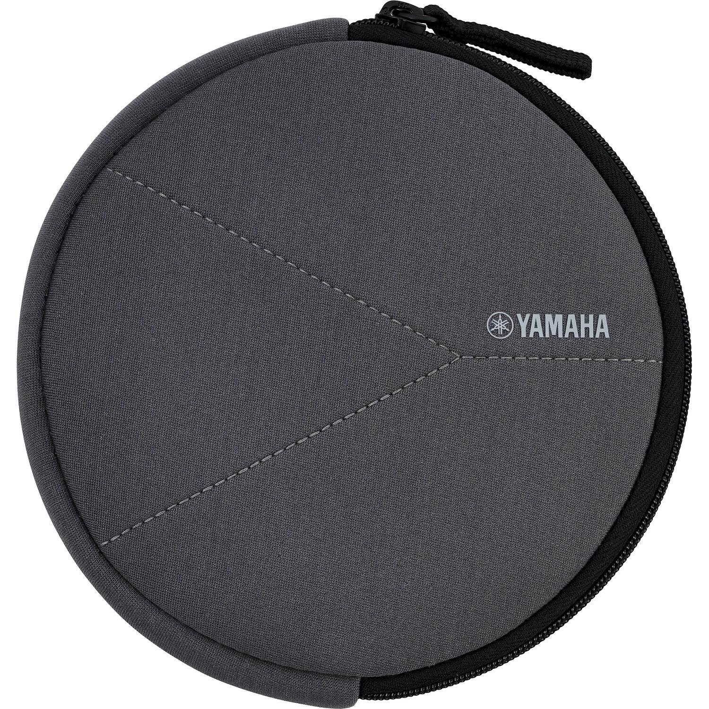 Yamaha_YVC-200_8