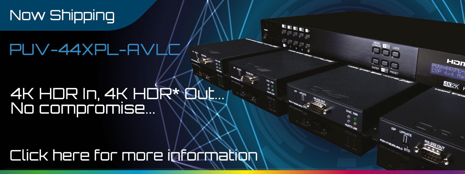 puv-44xpl-kit-banner-1600x600px