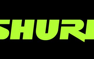 shure-new-logo
