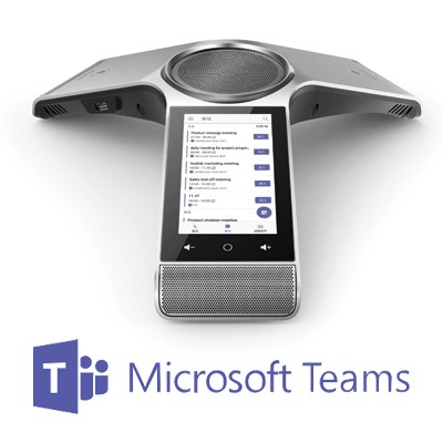 CP960 Microsoft Teams_2