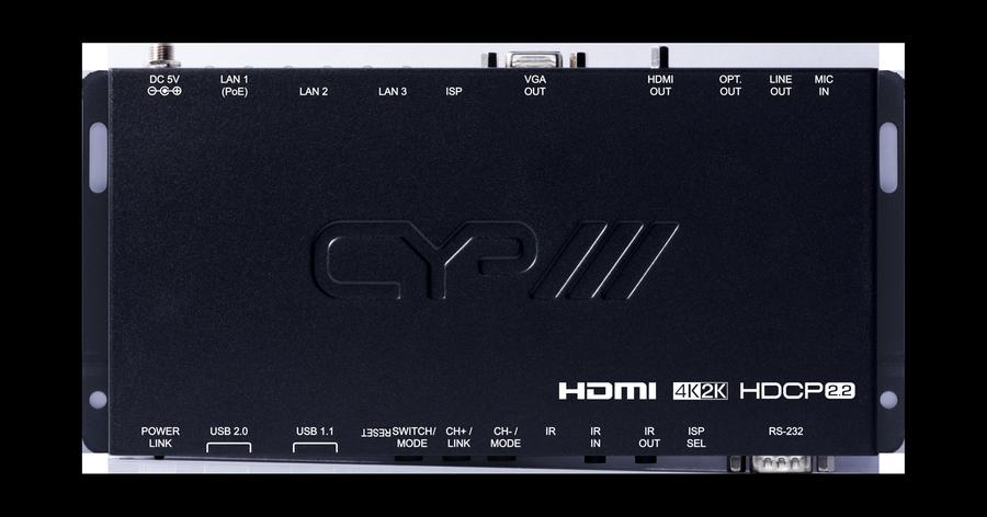 CYP_IP-7000RX_4