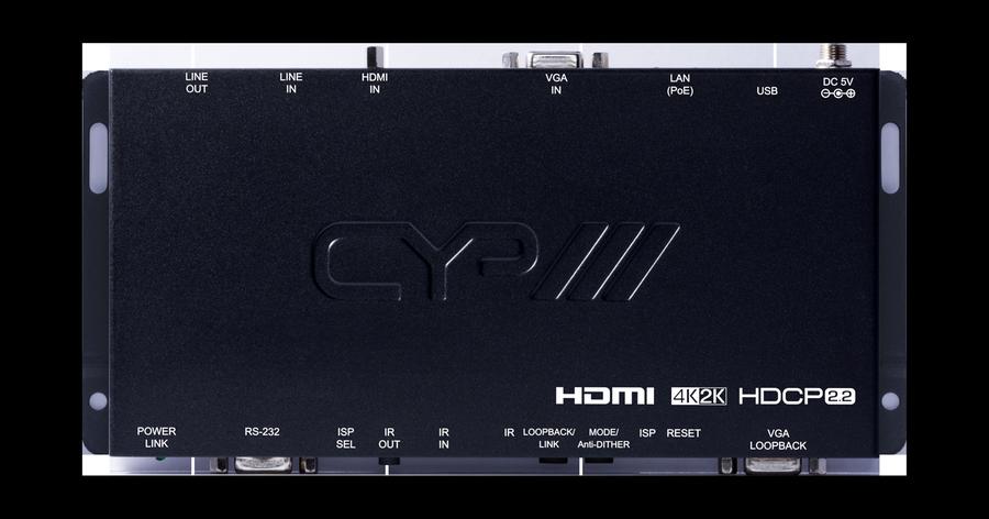 CYP_IP-7000TX_4