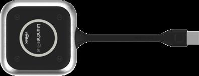 LauncherPlus02