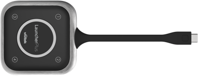 LauncherPlus_USB_C_v02