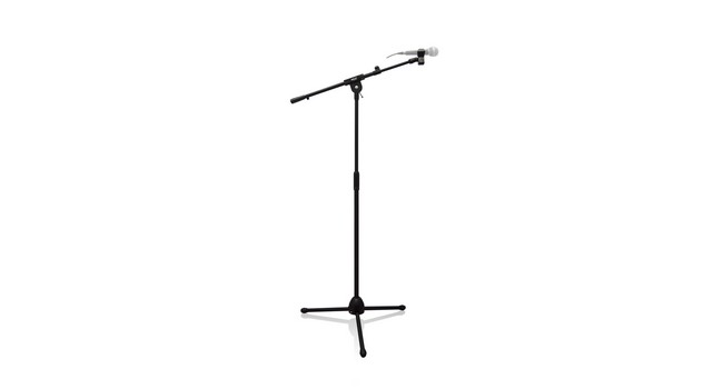 Ecler-cables-and-others-MBSTAND-with-mic-lr