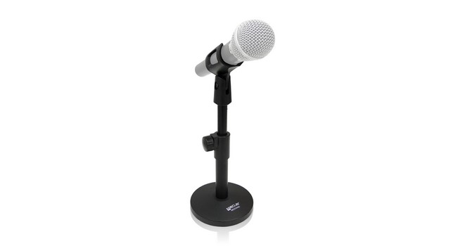 Ecler-cables-and-others-MDSTAND-with-microphone-lr
