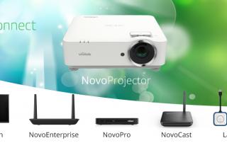 Vivitek_NovoConnect_application-shots_desktop_v01_02_asa
