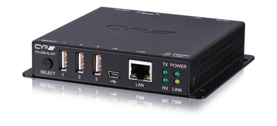 2020111817855807.20200708143843806.PUV-USB-AL_45_M_Trans