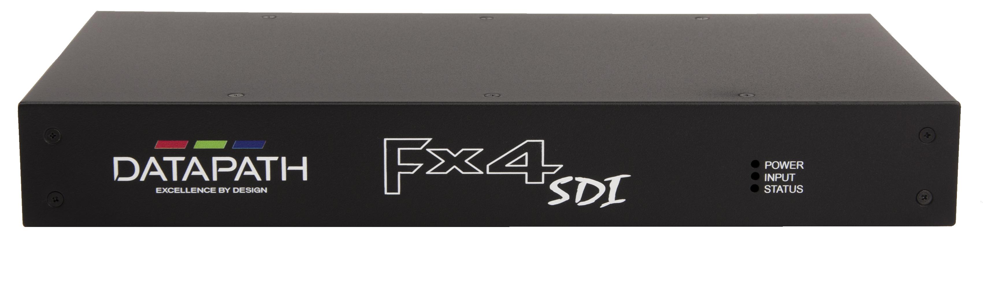 Datapath-Fx4-SDI-front1