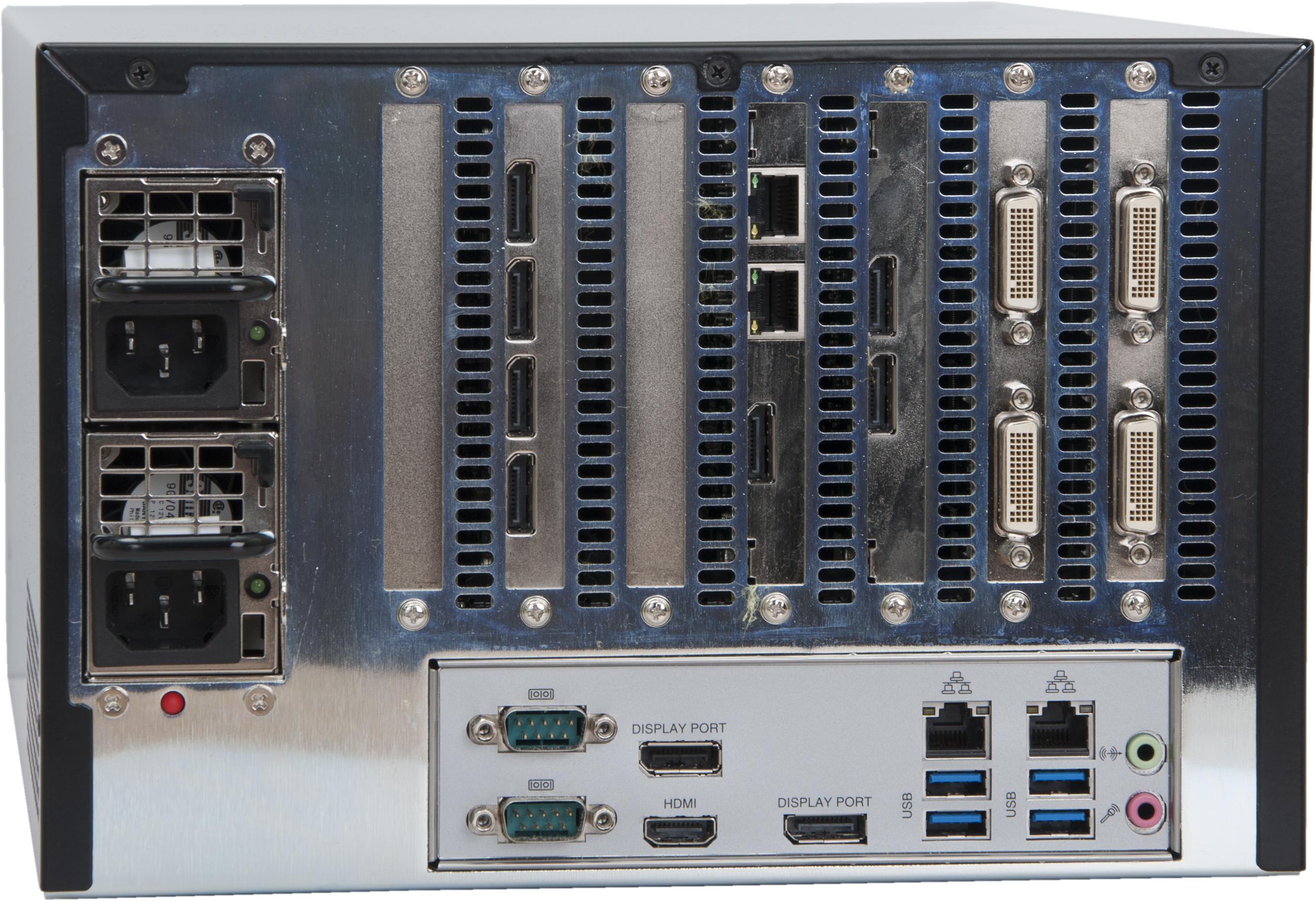 VSNMicro-600-Back-Panel-2