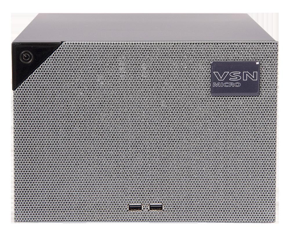 VSNMicro-600-Front